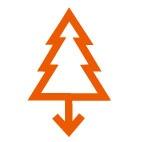 kerstbomen planten: donderdag 6 jan vanaf 15.30