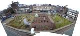 panorama januari 2011