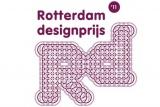 NU HIER is genomineerd voor de Rotterdam designprijs 2011